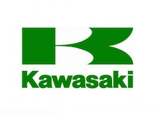 Buy Kawasaki parts at teamalpine.com