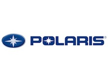 Buy Polaris parts at teamalpine.com