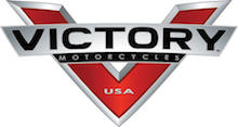 Buy Victory motorcycle parts at teamalpine.com